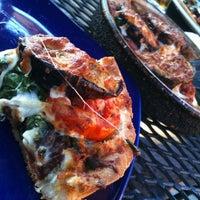 Photo taken at Uno Pizzeria & Grill - Madison by kaz080 on 7/10/2013