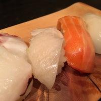 5/28/2016에 kaz080님이 屋台寿司 めぐみ 又こい家에서 찍은 사진