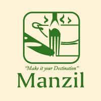 Снимок сделан в Manzil пользователем Manzil 7/10/2014