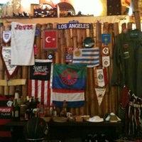 Foto tirada no(a) Bar e Restaurante Xexeu por Luiz F. em 12/17/2012