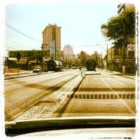 Photo taken at Pãozinho da Hora by Rafael P. on 4/27/2013