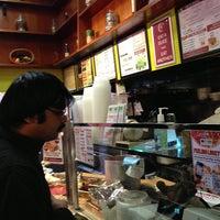 Photo taken at Che Bella Pizza by Kameron K. on 12/15/2012