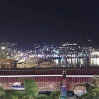 11/1/2012 tarihinde los angeles k.ziyaretçi tarafından Pupa Cafe'de çekilen fotoğraf