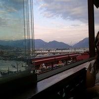 11/18/2012 tarihinde los angeles k.ziyaretçi tarafından Pupa Cafe'de çekilen fotoğraf