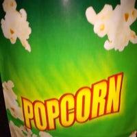 Photo taken at Pierce Point Cinema 10 by Gregg W. on 6/27/2014