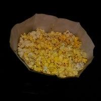 Photo taken at Pierce Point Cinema 10 by Gregg W. on 12/22/2014