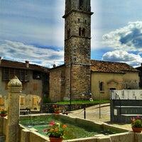 Photo taken at Dorsino by Marixa -. on 6/5/2013