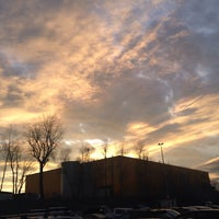 Photo taken at Decathlon by Miguel d. on 1/14/2016