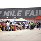 Photo taken at 7 Mile Fair by 7 Mile Fair on 7/26/2013