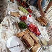 Photo taken at Kılbasan by A S U MA N 🎈 on 7/22/2014