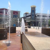 Photo taken at Northgate Mall by Northgate and The Shops at Northgate on 9/5/2014