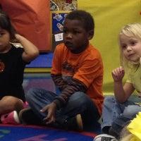 Photo taken at Smyrna Elementary School by Sharon on 10/23/2012