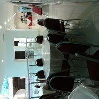 Photo taken at tarc centre for innovation and enterpreneurship by Yunn L. on 11/8/2012