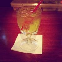 Foto tirada no(a) Slattery's Midtown Pub por Rob em 12/17/2012