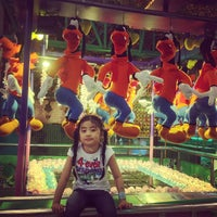 Photo taken at Star City by Carla on 10/25/2013