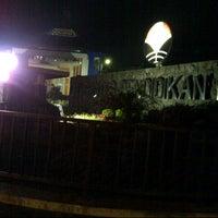 Photo taken at Universitas Pendidikan Indonesia (UPI) by Reza A. on 2/13/2013