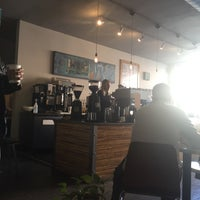 Photo taken at 2914 Coffee by Richard G. on 12/8/2016