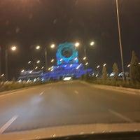 Photo taken at Bagt köşgi by 😏 on 9/22/2016
