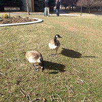 Photo taken at Cigna Healthcare by Christine P. on 3/20/2014