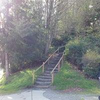 Owen Beach West End Tacoma Wa