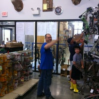 Photo taken at Roger's Sporting Goods by Roger's Sporting Goods on 12/2/2014