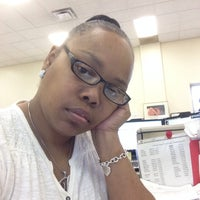 Photo taken at NYC Department of Education Zerega Ave Office by DeShonna on 5/1/2014