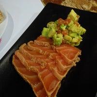 3/14/2015에 Victor N.님이 Bambarol Bar Restaurant에서 찍은 사진