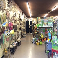 Photo Taken At Real Deals Home Decor By Travel Medford On 5/10/2014