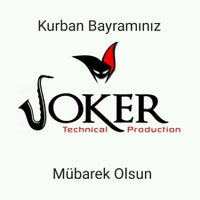 Photo taken at Joker Technical Production by Ersin D. on 9/12/2016