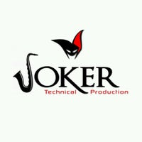 Photo taken at Joker Technical Production by Ersin D. on 10/3/2016