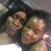 Photo taken at Holiday Inn Fayetteville-I-95 South by 🌟✨🌟 Ebony . on 5/25/2014