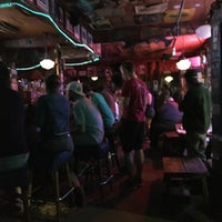 Photo taken at Blue Moon Tavern by Tiahna H. on 6/27/2017