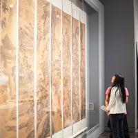 Das Foto wurde bei Asian Art Museum von Asian Art Museum am 9/29/2016 aufgenommen