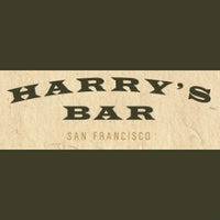 Photo taken at Harry's Bar by Harry's Bar on 8/11/2014