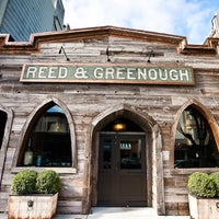 Photo taken at Reed & Greenough by Reed & Greenough on 7/20/2016