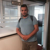 6/15/2014 tarihinde Ersin Ç.ziyaretçi tarafından Birkudo Bilişim'de çekilen fotoğraf