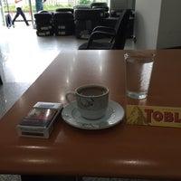 Photo taken at TUYLUOGLU (MİCHELİN) by ŞAFAK👑 on 8/3/2015