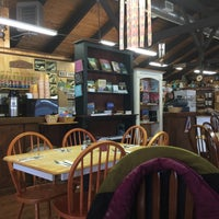 Photo taken at Catskill Mountain Country Store & Restaurant by JudiLynne on 1/27/2017