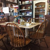 Photo taken at Catskill Mountain Country Store - Windham by JudiLynne on 8/31/2017