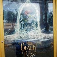 Photo taken at Omni Cinemas 8 by Teresa O. on 6/11/2017