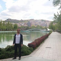 Photo taken at Sanat Mefruşat by Fatih K. on 6/4/2015