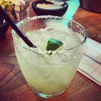 Foto diambil di Don Jefe's Tequila Parlour oleh Lindsay N. pada 7/10/2013