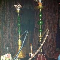 Снимок сделан в Lounge Cafe P.S. пользователем Nikita M. 11/8/2012