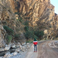 Photo taken at Divriği Nuri Demirağ Meslek Yüksekokulu by Yunus C. on 10/3/2016