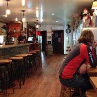 รูปภาพถ่ายที่ Beer Culture โดย Patrick P. เมื่อ 12/22/2013