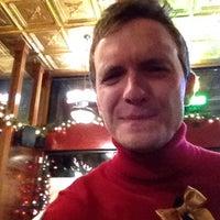 Photo taken at Schweich Hotel by Patrick on 12/14/2013