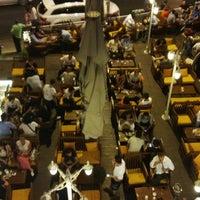 Foto scattata a Cafe'de Keyff da Mehmet Berberoğlu K. il 7/19/2013