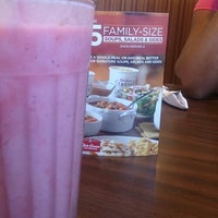 Photo taken at Bob Evans Restaurant by Issac Nicholas Morris W. on 8/19/2013