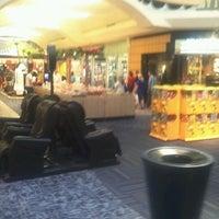 Photo taken at Panama City Mall by Issac Nicholas Morris W. on 12/9/2012