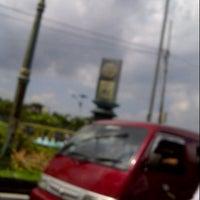 Photo taken at Jalan Mataram by Irda M. on 8/15/2013